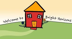 BrightHorizons Welcome