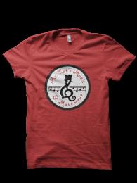 tshirts2015-16