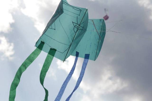 kiteworkshop2