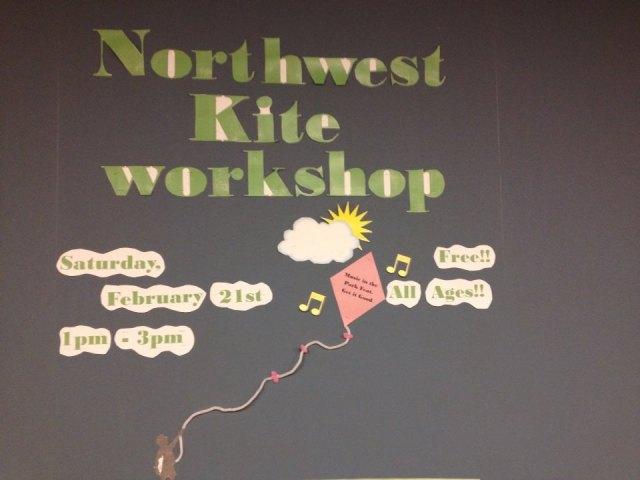 nw kites