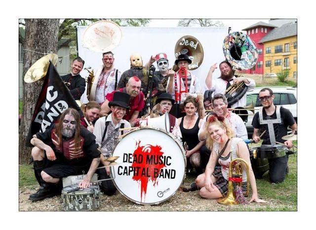 dead_music_capital_band