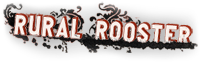 logo.rr