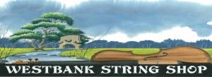 westbank-300x109