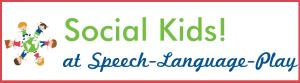 S-L-P logo webpage