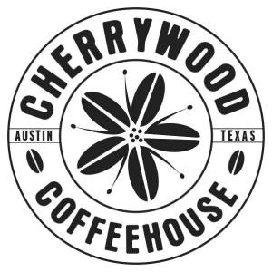 cherrywood-coffeehouse