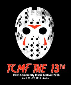 tcmf13