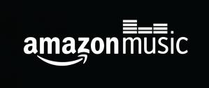 Link_Amazon_Music-988x416