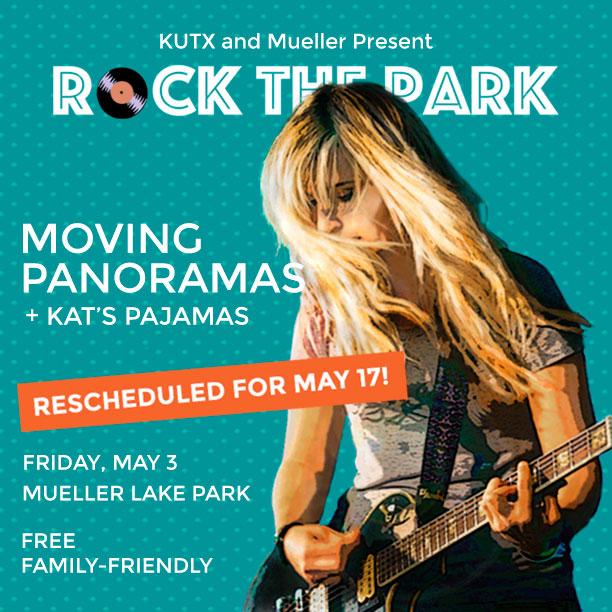 RockthePark_Spring19_Social_Reschedule